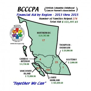 bcccpa-family-financial-aid-page-website-edits-funding-map-of-bc-with-numbers