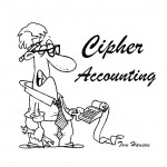 Cipher-Accounting