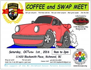 porsche-coffe-cars-parts-swap-meet-october-1st-2016-8-5-x-11-with-tim-hortons-listed