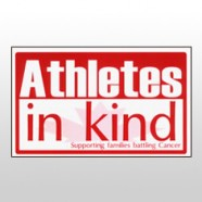 Athletes In Kind