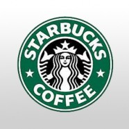 Starbucks – Cambie & West 8th, Vancouver